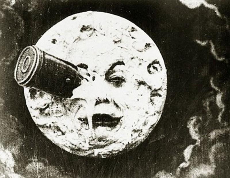 dans-la-lune